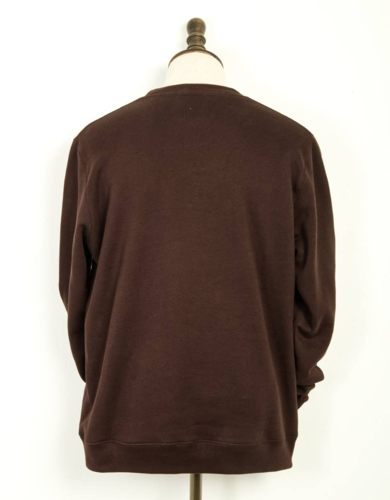 Norse Projects N20-0261 VAGN CREWNECK