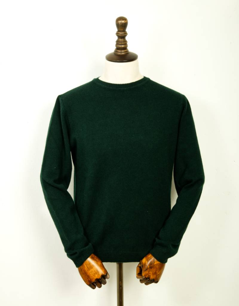 Norse Projects N45-0345 SIGFRED LAMBSWOOL