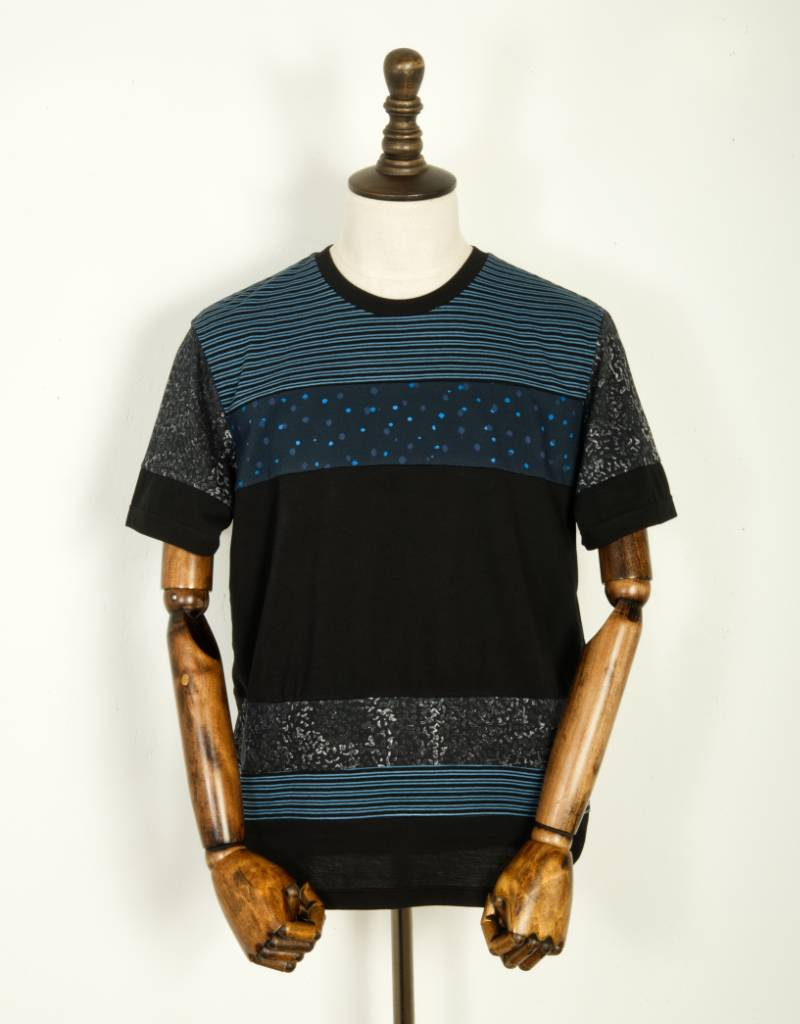 PS By Paul Smith M2R-325S-A20074 TEE SHIRT