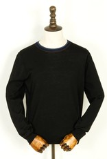 PS By Paul Smith M2R-144S-A20097 CREW KNIT