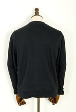 PS By Paul Smith M2R-027R-A20075 SWEATSHIRT