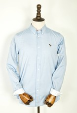PS By Paul Smith M2R-599RZ-A20041 SHIRT