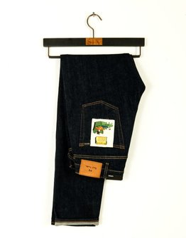 PS By Paul Smith M2R-301Z-A20006 COMF JEANS
