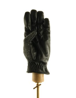 Gibson HARRIS TWEED GLOVES