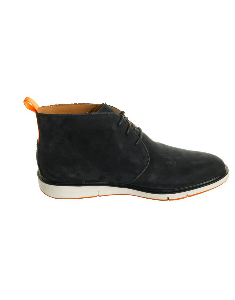 Swims SWIMS MOTION CHUKKA