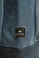 PS By Paul Smith M2R-027R-B20075 SWEATSHIRT