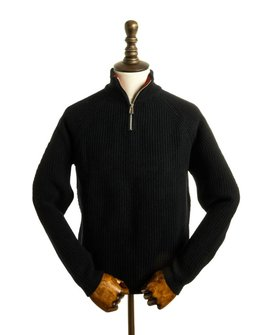 PS By Paul Smith M2R-039T-A20280 ZIP JUMPER