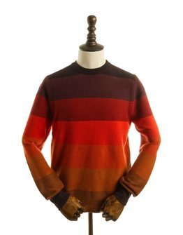 PS By Paul Smith M2R-032T-A20276 CREW JUMPER