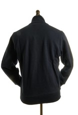 PS By Paul Smith M2R-136T-A20242 ZIP TOP