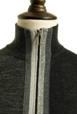 PS By Paul Smith M2R-051T-A20269 CARDIGAN