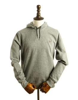 PS By Paul Smith M2R-694RZ-B20075 HOODY