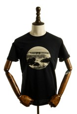 PS By Paul Smith M2R-011R-AP1028 SURF TEE