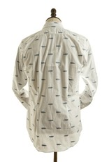 PS By Paul Smith M2R-433R-A20209 SHIRT