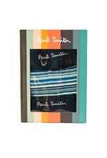 PS By Paul Smith M1A-914C-A3PCKG 3 PACK TRUNK