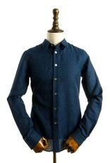 PS By Paul Smith M2R-149T-A20201 TAILORED SHIRT