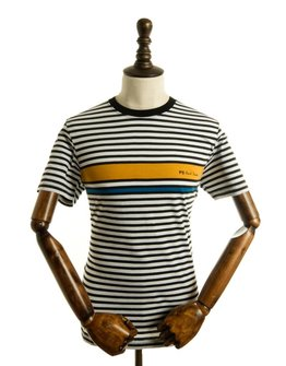 PS By Paul Smith M2R-011R-A20239 TEE