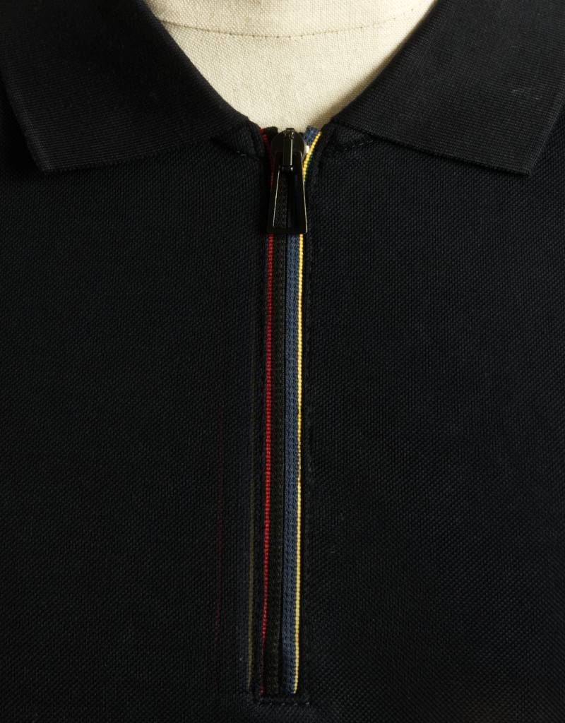 PS By Paul Smith M2R-034RS-B20069 REG POLO