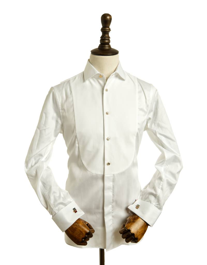 PS By Paul Smith M1R-316S3-A00306 EVENING SHIRT