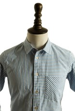 PS By Paul Smith M2R-008S-A20211 SLIM SHIRT