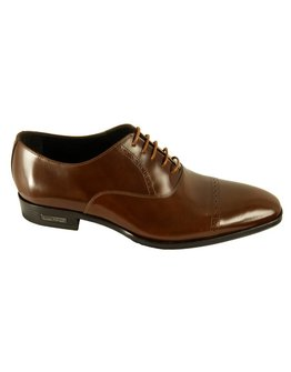 PS By Paul Smith M1S-LOR03-ACIT SHOE LORD TAN
