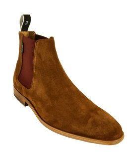 PS By Paul Smith M2S-GER11-AVES CHELSEA BOOT