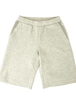 Norse Projects N35-0246 ASMUS SHORTS