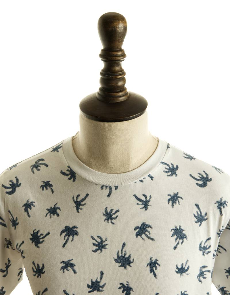PS By Paul Smith M2R-255T-A20516 TEE SHIRT