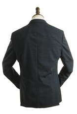PS By Paul Smith M2R-1712-A20284 GENTS BLAZER