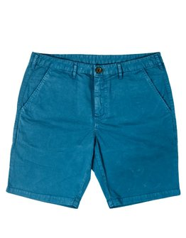 PS By Paul Smith M2R-035R-B20012 REG SHORTS