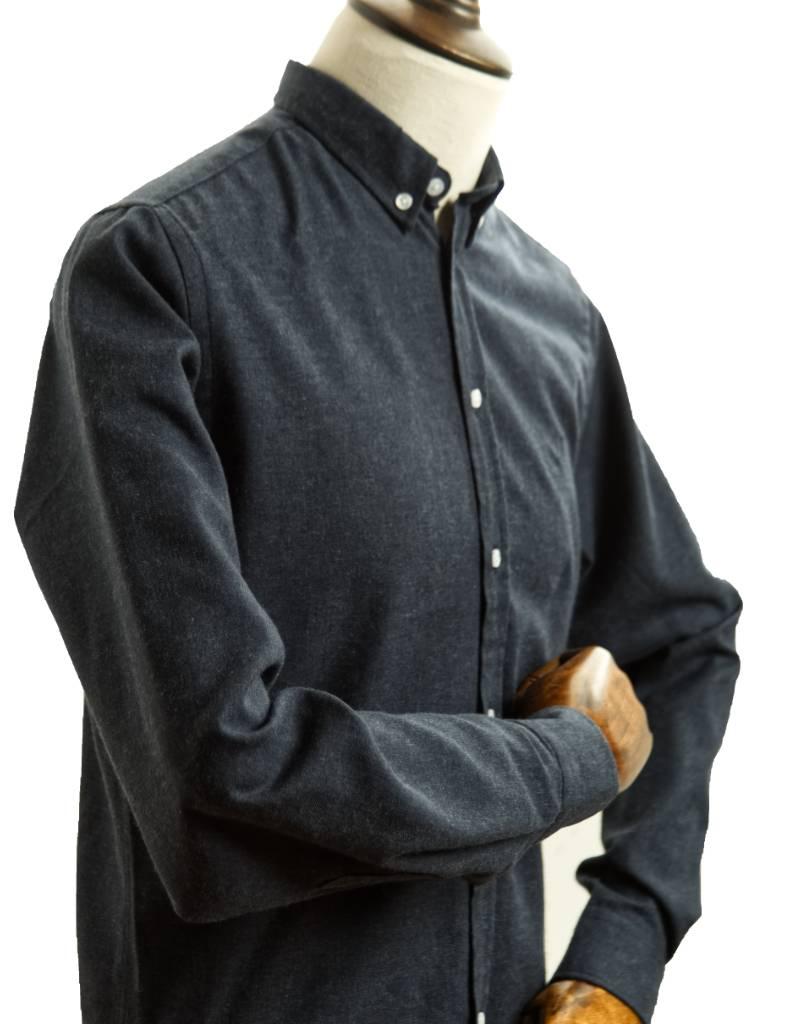 Les Deux LDM410005-Desert Shirt