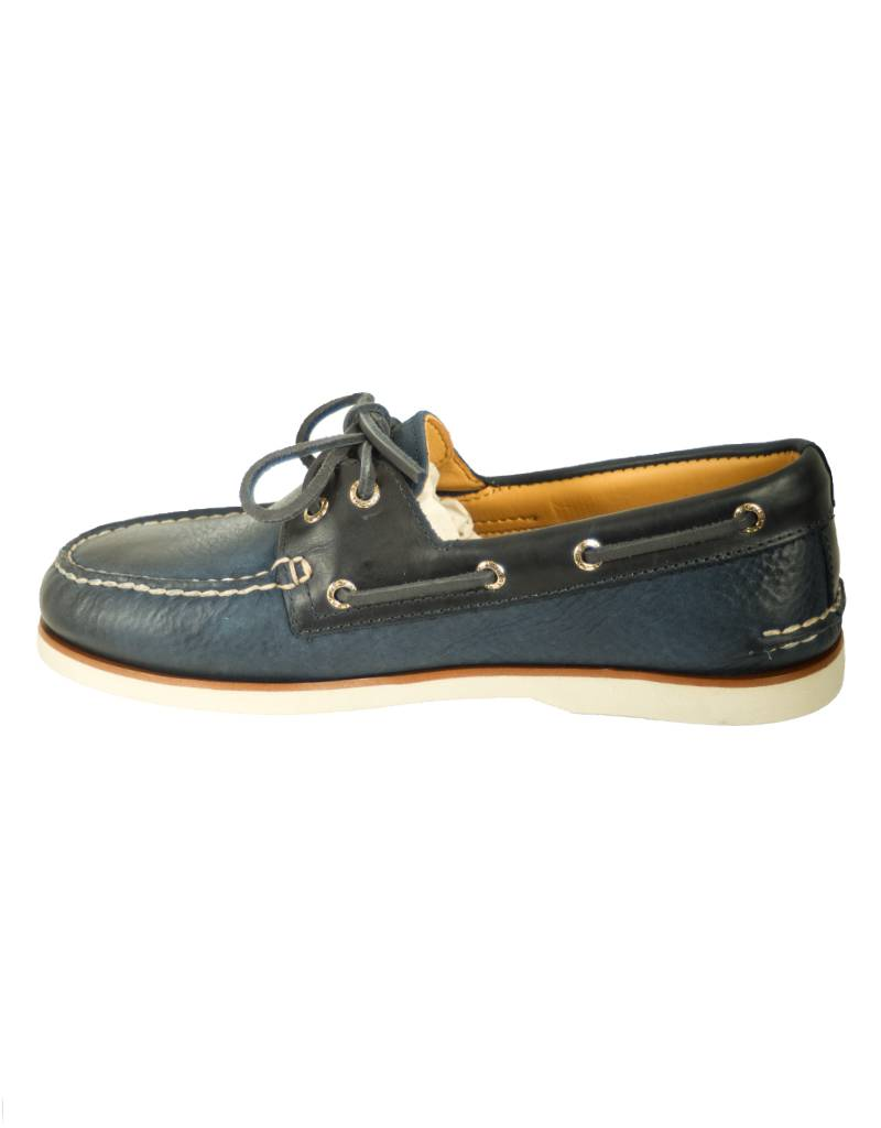 Sperry Gold Cup STS19320 GOLD CUP TITAN
