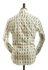 Paul Smith M1R-006L-A00246 - GENTS PEOPLE SHIRT
