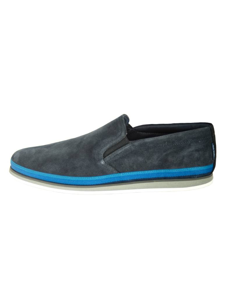 PS By Paul Smith M2S-RAM01-AVES SHOE RAMOS