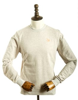 Scotch & Soda 148947-Felpa Sweat