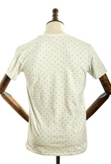 Scotch & Soda 149001-Crewneck Tee