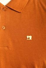 Scotch & Soda 149073-Clean Pique Polo