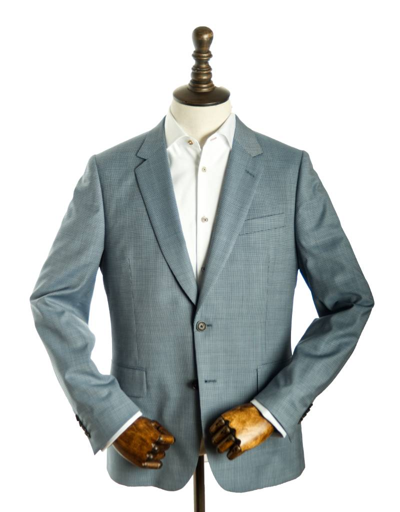 Paul Smith M1R-1457-A00313 2 BUTTON SUIT
