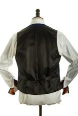 Paul Smith M1R-790P-B00001 Gents Waistcoat