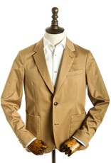 PS By Paul Smith M2R-1781-B20028 JACKET UNLINED