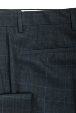 PS By Paul Smith M2R-912P-A20284 MENS TROUSER