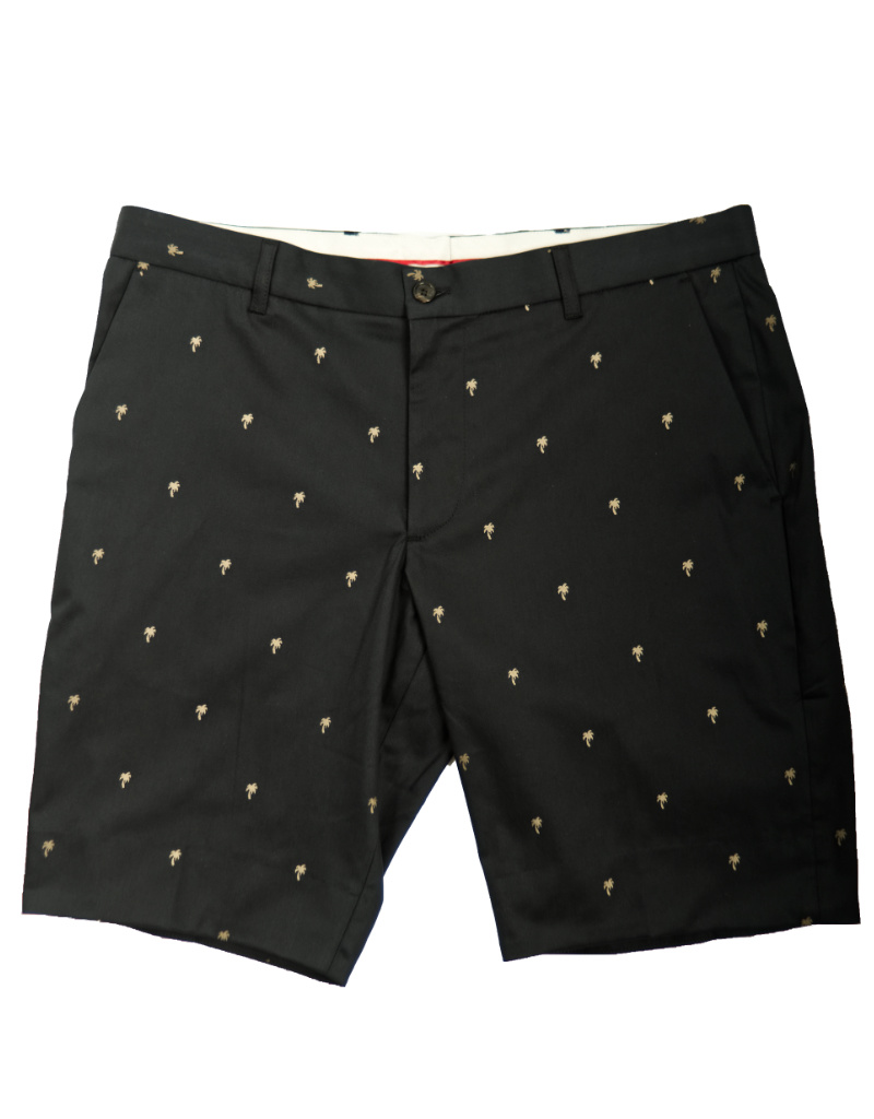 PS By Paul Smith M2R-607P-A20259 - MENS SHORT