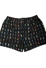Paul Smith M1A-239B-A40295 - SHORT PEOPLE