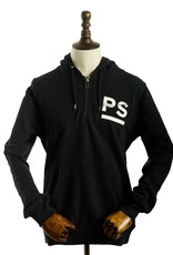 PS By Paul Smith M2R-137T-AP1117 - MENS LS SWEAT