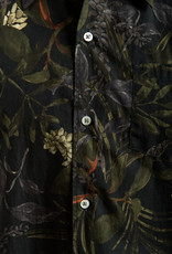 Norse Projects N40-0488 Carsten Print