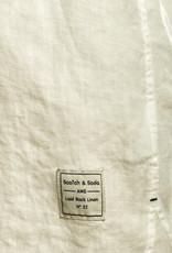 Scotch & Soda 148944-Linen Shirt