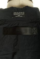Scotch & Soda 148682-Garment-Dyed Jacket