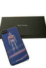 Paul Smith M1A-5571-ACYCLE iPHONE8 LENTIC CYCLE