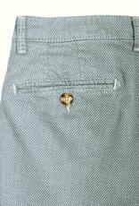 Briglia Briglia Waffle Shorts