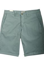 Briglia Luxe Cotton Short