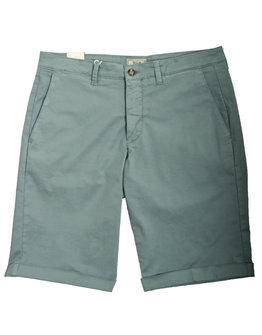 Briglia Briglia Luxe Cotton Short